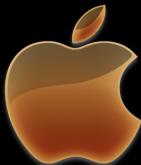 erore-apple.png