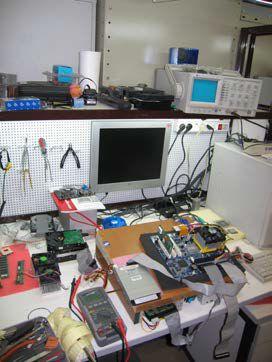 oborudovanie-servisa-apple-microscope.jpg