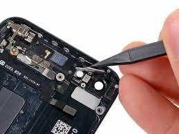 zamena-remont-knopki-blokirovki-iphone.jpg
